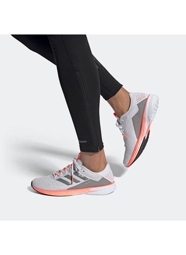 adidas Erkek  Sneakers EG1146 Siyah
